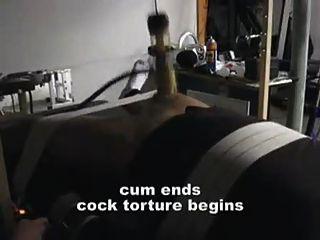 Dry Cum (male) 1 Smg