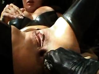 Incredible Amateur Extreme Woman With Huge Ass