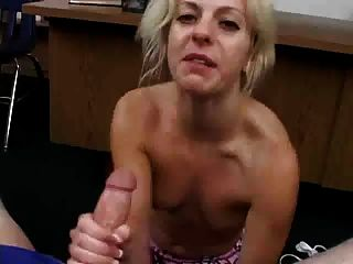 Angela Stone Squirting Like A Fountain