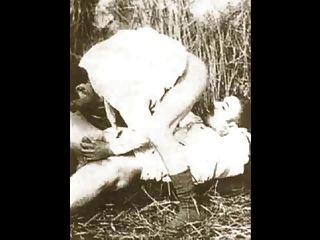 1950s Gay Porn In America - Gay Vintage Video Book 1890s- 1950s- Nex-2