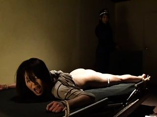 Lebian Sex In Japanese Prison By Airliner1