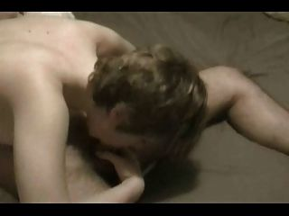 Slut Cheating Wife Fucking Her Lover In Many Positions- P2