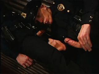 Prison Fuck Hot Horny Big Load Tight Ass