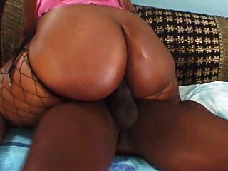 Black Bbw Big Boobs Tits Good Ass Buttt