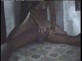Indian Sex Tape