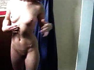 First Wife On Cam
