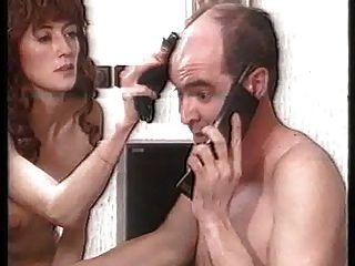 Serbian Porn 3