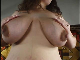 Big Milking Tits 3
