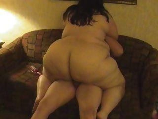 Fat Whore Breeding