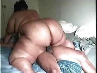 Big Fat Ass Ii
