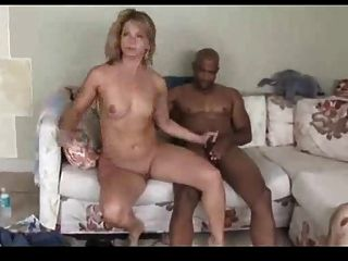 The Best Fucking Milf Ever ! Let Me Know !