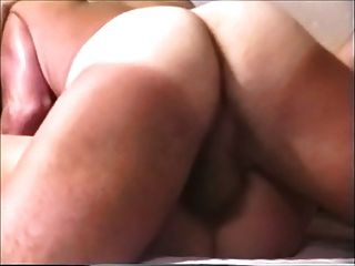 Hot blonde lezzys with feet fetish play with each other 7