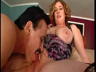 Big Dick For Fucking Hot Bbw Milf