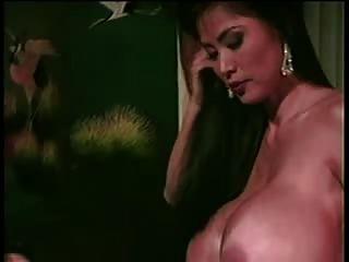 Fat Girl Sex Videohd