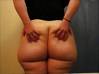 Big Ass!