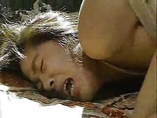 Japanese Babe Tied And Fucking Very Hardly