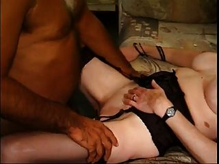 Fucking English Mature Beth Morgan