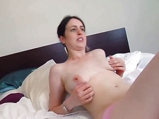 Young virgin nasty ass porn