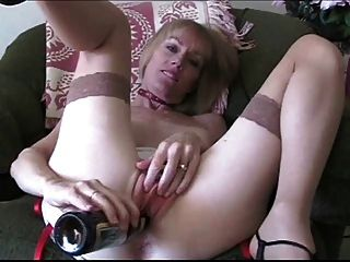 Cum Whore Slut