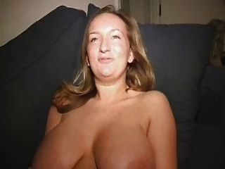She Needs Help With The Dildo By Snahbrandy