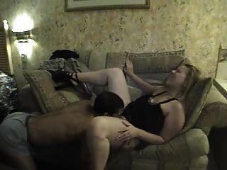 Slut Wife Gets Creampied By Bbc #29.eln