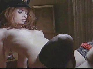 Chloe Nicole (anal Orgasm)