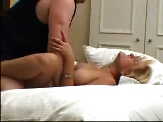 girl on crack banged porn