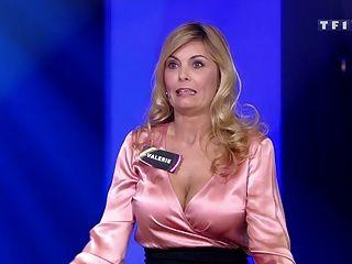 Valerie La Roue De La Fortune