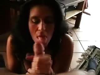 Horny German Mature Needs To Satisfy Her Hunger For Cum