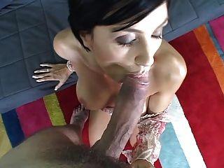 Eva Black - Amazing Pov Sluts