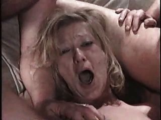 fist squirt Runtime 16:38  - Views 2943 - Tagged: amateur, anal, sex, squirting.