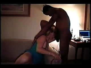 Hot Wife Kay Bbc Doggy Hubby Film