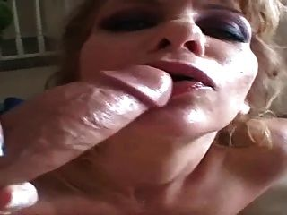 Mature Cumshot Compilation Vol 4