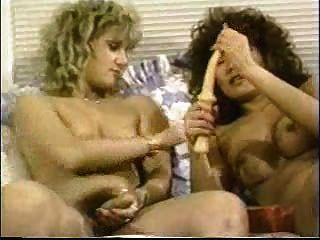 Two  Hermaphrodites Get It On