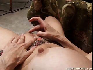Opinion you Clit masturbation to juicy cum