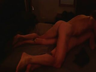 Daddy Pounds Hot Twinks Ass Bb Again