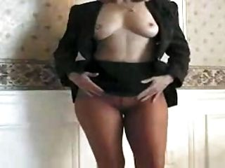 Big Ass Secretary