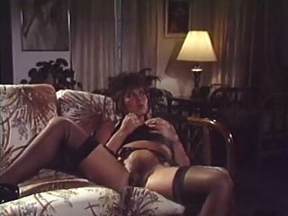 Ona Zee, Melissa Melendez & Tiffany Storm- Seduction By Fire
