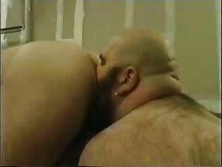 Chubby Fucked (full Version)