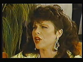Dynasty(1987) 7
