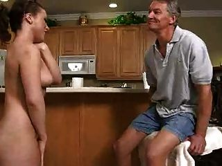 He Cannot Stop Cumming