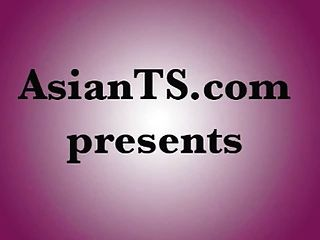 Asian Ts Sunny