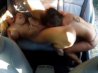 Dl286 Lesbian Play