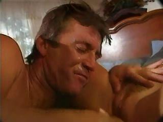 Tianna & Buck Adams In Eat Pussy