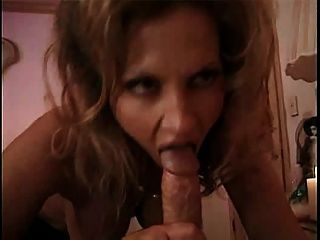 Ashlyn Gere Porn Goddess Hottest Scene Ever!