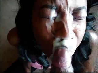 Abony huge facial load cumpilation wheelsex 8