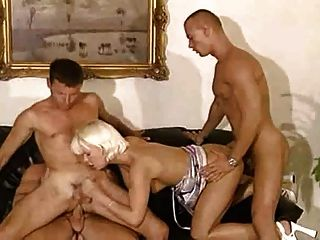 Lgbt the perfect foursomes for the shoots - 2 part 2