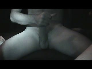 Gay Sub Taking Big Cock In Sling