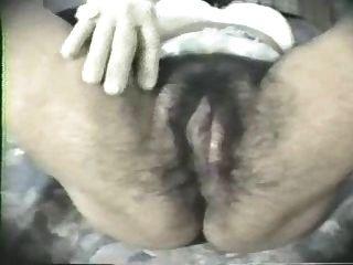 Burma chubby nude girl photos