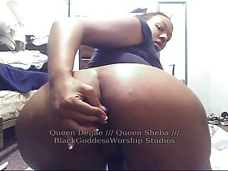 Shemale sex videos on red tbe